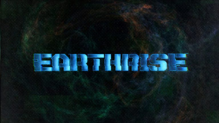 Transformers War for Cybertron Earthris